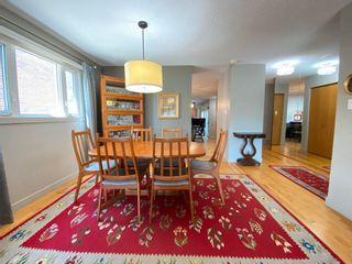 Photo 9: 11024 165 Avenue in Edmonton: Zone 27 House for sale : MLS®# E4252752