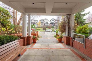 """Photo 4: 220 383 E 37TH Avenue in Vancouver: Main Condo for sale in """"Magnolia Gate"""" (Vancouver East)  : MLS®# R2522968"""