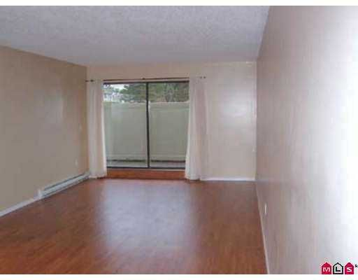 """Photo 2: Photos: 13525 96TH Ave in Surrey: Whalley Condo for sale in """"PARKWOODS - ARBUTUS"""" (North Surrey)  : MLS®# F2627286"""