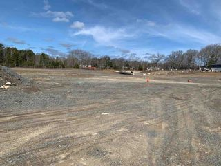 Photo 9: Lot E Hebb Road in Wileville: 405-Lunenburg County Vacant Land for sale (South Shore)  : MLS®# 202106726