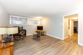 Photo 22: 6715 106 Street in Edmonton: Zone 15 House for sale : MLS®# E4263110
