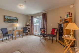 """Photo 6: 9 6233 TYLER Road in Sechelt: Sechelt District Townhouse for sale in """"THE CHELSEA"""" (Sunshine Coast)  : MLS®# R2580819"""