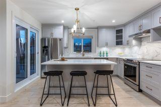 Photo 4: 2 1538 Dorset Avenue in Port Coquitlam: Oxford Heights Condo for sale : MLS®# R2526467