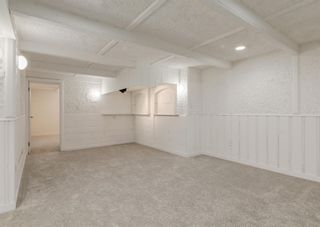 Photo 19: 32 Maple Court Crescent SE in Calgary: Maple Ridge Detached for sale : MLS®# A1109090