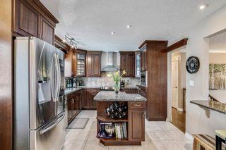 Photo 12: 10808 Maplecreek Drive SE in Calgary: Maple Ridge Detached for sale : MLS®# A1102150