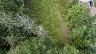 Photo 22: Lot A Ash Rd in : Du Chemainus Land for sale (Duncan)  : MLS®# 878386