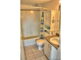 Photo 5: 402 1025 Hillside Ave in VICTORIA: Vi Hillside Condo for sale (Victoria)  : MLS®# 698158