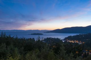 Photo 15: 4791 WESTWOOD Place in West Vancouver: Cypress Park Estates House for sale : MLS®# R2582506