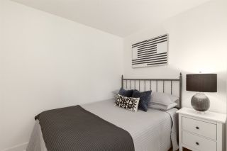 Photo 17: 512 3228 TUPPER STREET in Vancouver: Cambie Condo for sale (Vancouver West)  : MLS®# R2514845