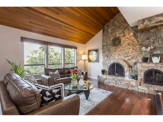 Photo 14: 2945 WICKHAM Drive in Coquitlam: Ranch Park House for sale : MLS®# R2576287