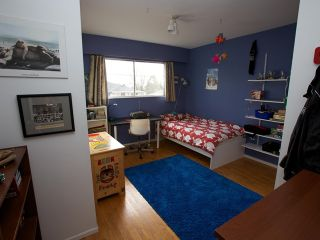 Photo 6: 3568 W 29TH AV in Vancouver: Dunbar House for sale (Vancouver West)  : MLS®# V1006534