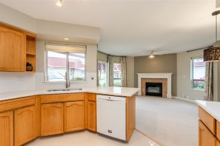 Photo 13: 37 31406 UPPER MACLURE Road in Abbotsford: Abbotsford West Townhouse for sale : MLS®# R2458489