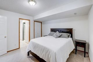 Photo 30: 1412 Costello Boulevard SW in Calgary: Christie Park Semi Detached for sale : MLS®# A1099320