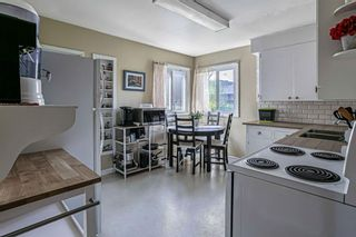Photo 6: 4613 16 Street SW in Calgary: Altadore Detached for sale : MLS®# A1114191