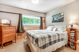 Photo 22: 2311 CLARKE Drive in Abbotsford: Central Abbotsford House for sale : MLS®# R2620003
