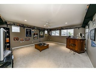 """Photo 13: 11250 TULLY Crescent in Pitt Meadows: South Meadows House for sale in """"BONSON LANDING"""" : MLS®# R2408277"""