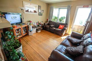 Photo 7: 3657 E PENDER Street in Vancouver: Renfrew VE House for sale (Vancouver East)  : MLS®# R2561375