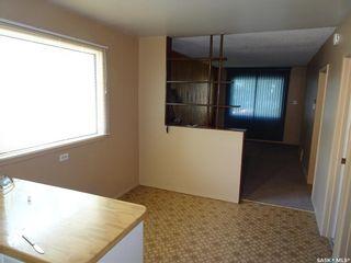 Photo 9: 1619 Rothwell Street in Regina: Glen Elm Park Residential for sale : MLS®# SK813782