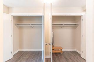 Photo 4: 502 13398 104 Avenue in Surrey: Whalley Condo for sale (North Surrey)  : MLS®# R2593082