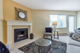 Photo 7: 3442 Nairn Avenue in Vancouver East: Champlain Heights Townhouse for sale : MLS®# R2620064