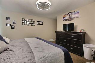 Photo 22: 2003 NORMAN MACKENZIE Road in Regina: Kensington Green Residential for sale : MLS®# SK872499