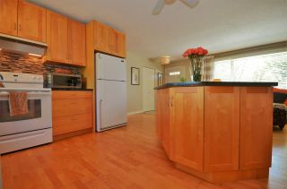 """Photo 6: 7264 IMPERIAL Crescent in Prince George: Lower College House for sale in """"LOWER COLLEGE HEIGHTS"""" (PG City South (Zone 74))  : MLS®# R2372570"""