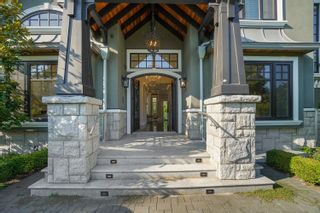 Photo 4: 1529 W 34TH Avenue in Vancouver: Shaughnessy House for sale (Vancouver West)  : MLS®# R2610815