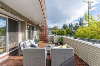 Photo 10: 205 918 W 16TH Street in North Vancouver: Mosquito Creek Condo for sale : MLS®# R2508712