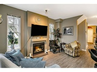 "Photo 9: 113 2200 PANORAMA Drive in Port Moody: Heritage Woods PM Townhouse for sale in ""QUEST"" : MLS®# R2531757"