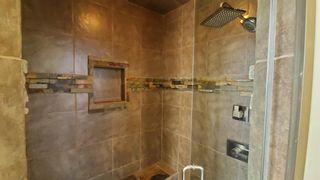 Photo 20: 28 Fairmont Place S: Lethbridge Detached for sale : MLS®# A1092454