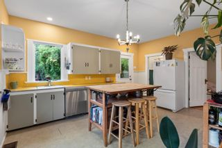 Photo 13: 955 Comox Rd in : Na Old City House for sale (Nanaimo)  : MLS®# 888134