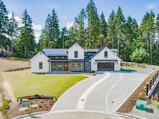 Photo 72: 4014 Wellburn Pl in : Du East Duncan House for sale (Duncan)  : MLS®# 877197