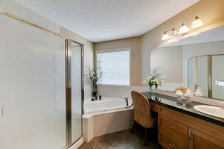 Photo 25: 78 Royal Oak Heights NW in Calgary: Royal Oak Detached for sale : MLS®# A1145438