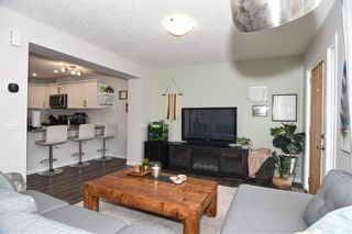 Photo 17: 326 HILLCREST Square SW: Airdrie Row/Townhouse for sale : MLS®# C4303380