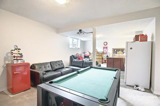 Photo 36: 123 Panton Landing NW in Calgary: Panorama Hills Detached for sale : MLS®# A1132739