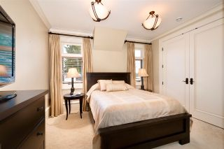 Photo 17: 2816 BELLEVUE Avenue in West Vancouver: Altamont House for sale : MLS®# R2577798