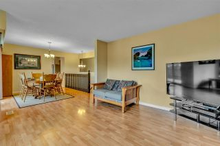 Photo 12: 7748 118A Street in Surrey: Scottsdale House for sale (N. Delta)  : MLS®# R2522047