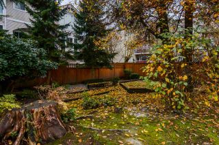 """Photo 20: 7 12188 HARRIS Road in Pitt Meadows: Central Meadows Townhouse for sale in """"Waterford Place"""" : MLS®# R2121855"""