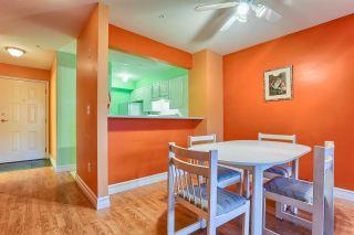 Photo 7: 208 1369 56 STREET in Delta: Cliff Drive Condo for sale (Tsawwassen)  : MLS®# R2030028