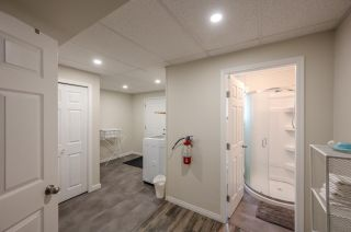Photo 26: 580 BALSAM Avenue, in Penticton: House for sale : MLS®# 191428