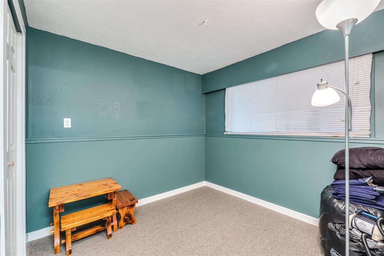 Photo 27: Photos: 3655 COAST MERIDIAN Road in Port Coquitlam: Glenwood PQ House for sale : MLS®# R2528909
