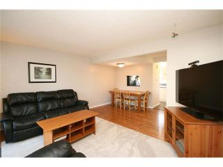 Photo 9: 111 4810 40 Avenue SW in Calgary: Glamorgan House for sale : MLS®# C4033222