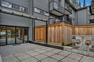 """Photo 2: 311 230 MOWAT Street in New Westminster: Uptown NW Condo for sale in """"HILLPOINTE"""" : MLS®# R2535377"""
