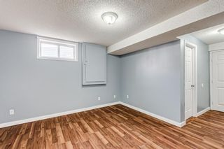 Photo 27: 18 Erin Meadow Close SE in Calgary: Erin Woods Detached for sale : MLS®# A1143099