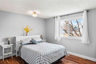 Photo 10: 9 Bruyer Crescent: Cold Lake House for sale : MLS®# E4241358
