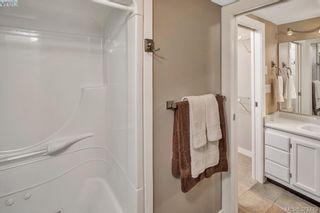 Photo 16: 205 406 Simcoe St in VICTORIA: Vi James Bay Condo for sale (Victoria)  : MLS®# 762231