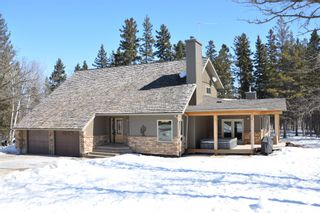 Photo 1: 70059 Roscoe Road in Dugald: Birdshill Area Residential for sale ()  : MLS®# 1105110