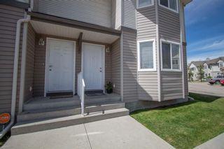 Photo 4: 11 Royal Birch Villas NW in Calgary: Royal Oak Row/Townhouse for sale : MLS®# A1118850
