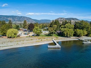 Photo 9: 1879 Jennens Road, in West Kelowna: Vacant Land for sale : MLS®# 10241110