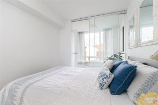 """Photo 16: 912 188 KEEFER Street in Vancouver: Downtown VE Condo for sale in """"188 KEEFER"""" (Vancouver East)  : MLS®# R2306142"""